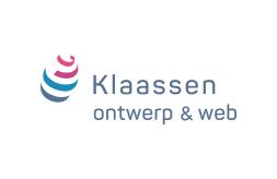 Klaassen Ontwerp & Web