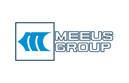 Meeus Groep