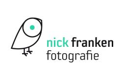 Nick Franken