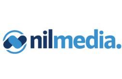 Nilmedia